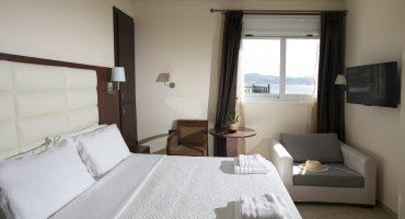 junior suite 2 interior 2