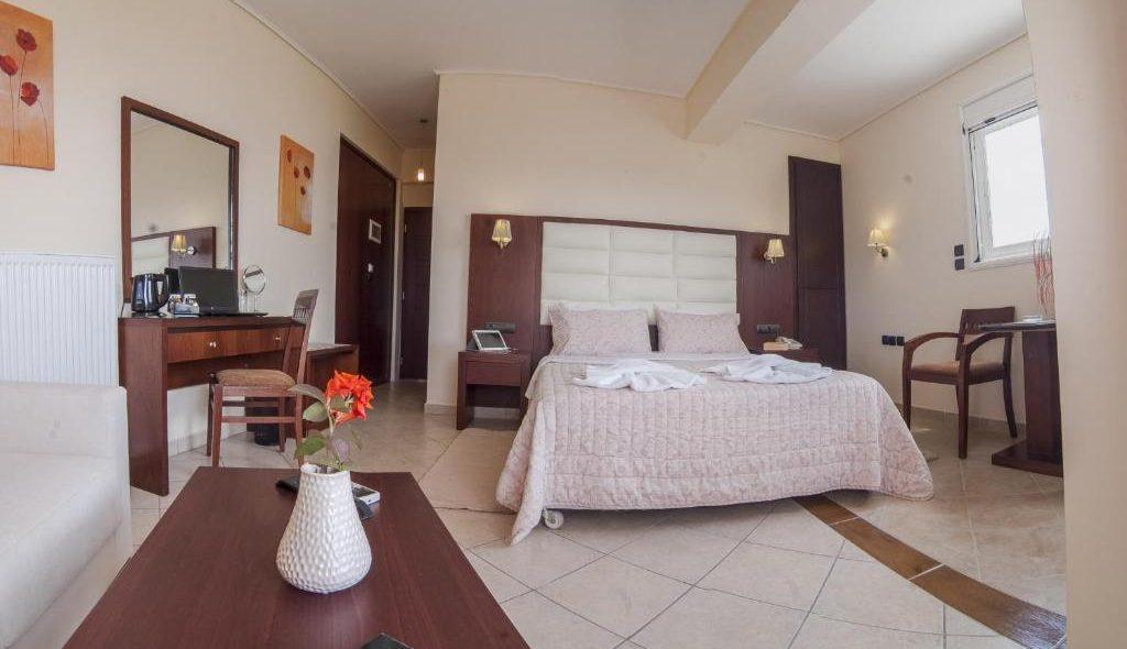 room3d